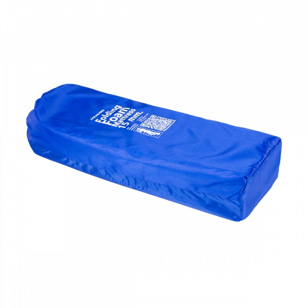Carry-bag-FoamBlue15mm_30_01