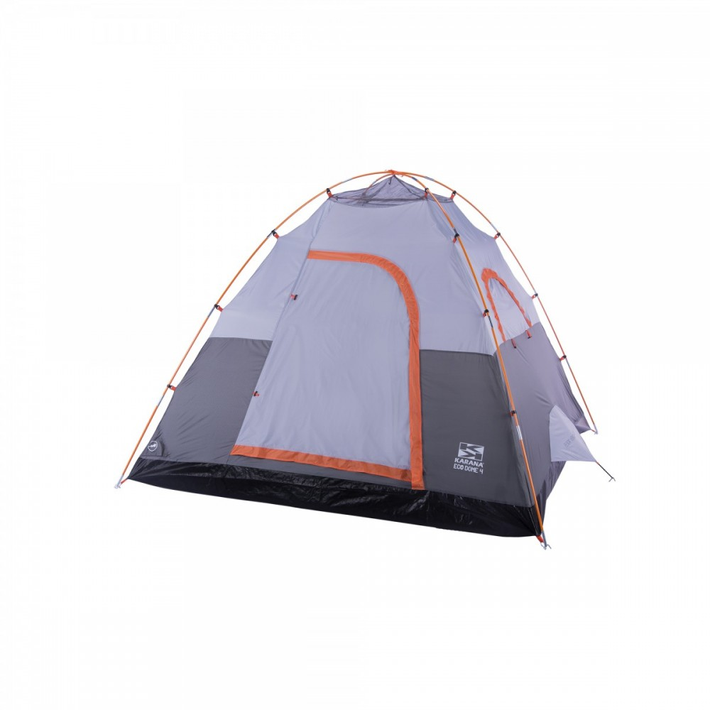 EcoDome 4 inner 30