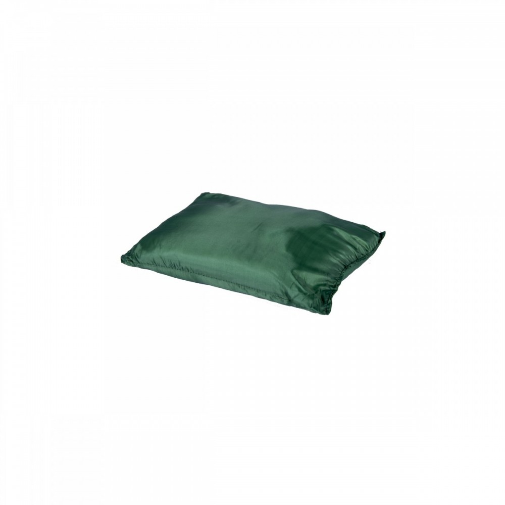 Pillow_Green_01